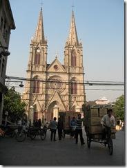 church05