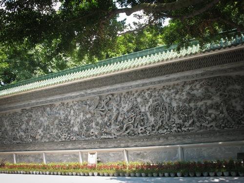 baomoyuan