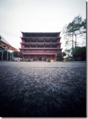 zhenkong02