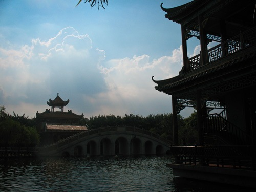 baomoyuan09